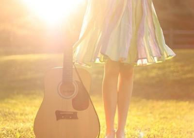温馨是一缕阳光